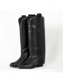 CHICCA BOOTS