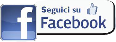 Facebook Sole ShopRoma